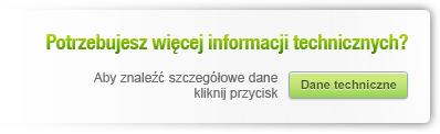 Potrzebujesz więcej informacji technicznych
