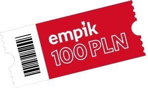 Voucher Empik.com
